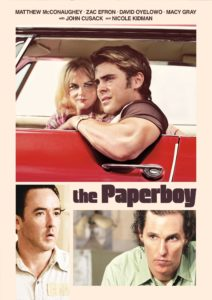 the-paperboy-dvd-cover-92