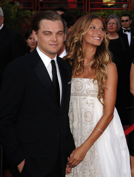 Leonardo+DiCaprio+77th+Annual+Academy+Awards+9PDE6GWrX8fl